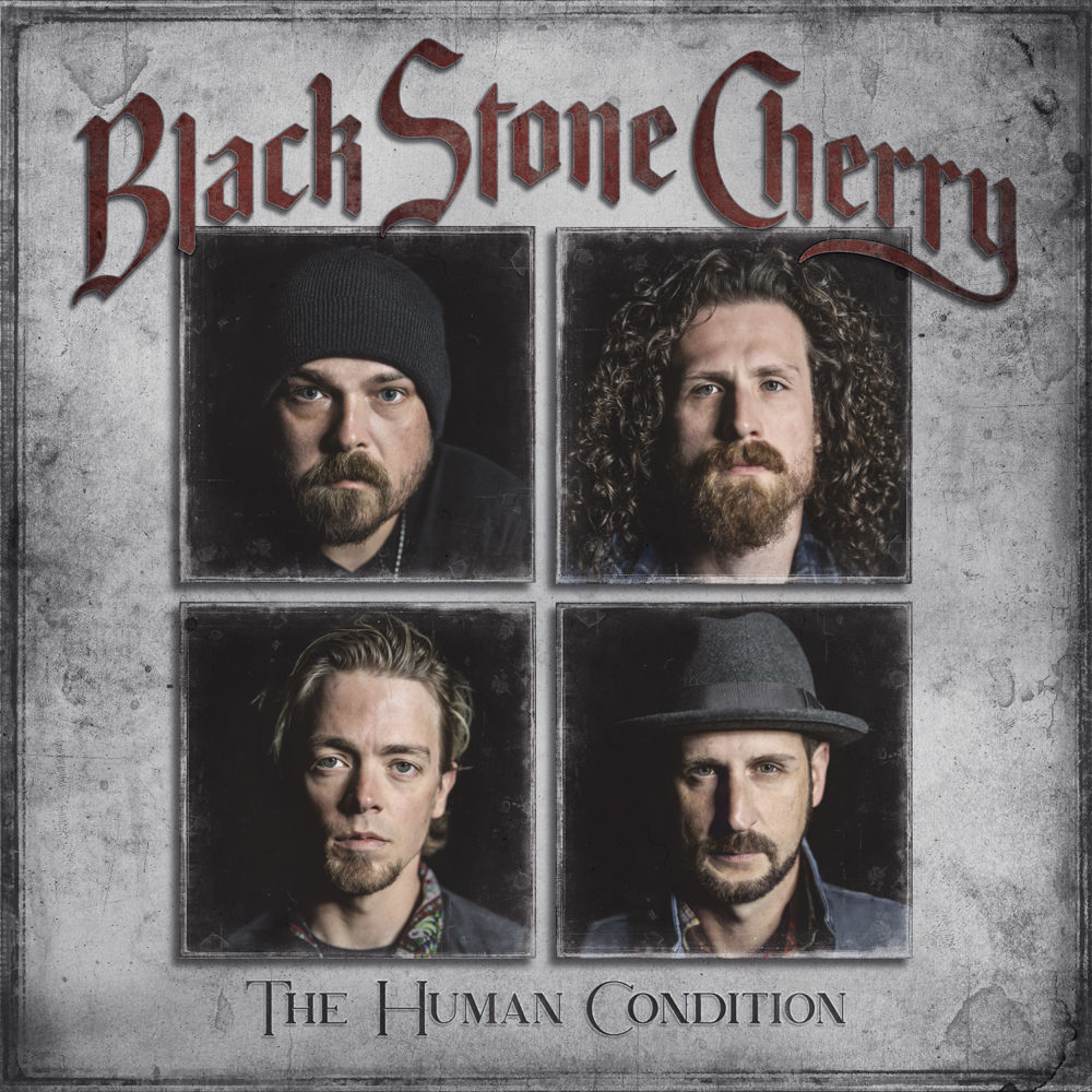 Los mejores 50 discos de 2020 para Classic Rock - Página 3 2020-black-stone-cherry-the-human-condition-album-covert-art-e1599686542642